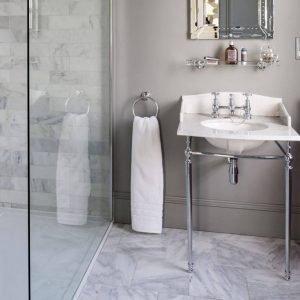 Excited best tile for shower #bathroomtileideas #showertile #bathroomtilefloor