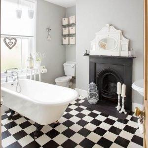 Miraculous bathroom tile ideas images #bathroomtileideas #showertile #bathroomtilefloor