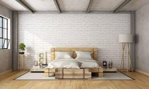 Fabulous scandinavian interior designer #minimalistinteriordesign #minimalistlivingroom #minimalistbedroom