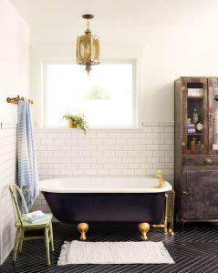 Unleash wall tile ideas for bathroom #bathroomtileideas #showertile #bathroomtilefloor