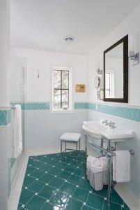 Astounding painting shower tile #bathroomtileideas #showertile #bathroomtilefloor