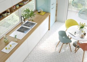 Eye-opening minimalist living room #minimalistinteriordesign #minimalistlivingroom #minimalistbedroom