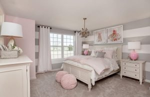 Cute Bedroom Ideas Images Decor