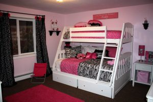 Perfect decorating home ideas #cutebedroomideas #teenagegirlbedroom #bedroomdecorideas