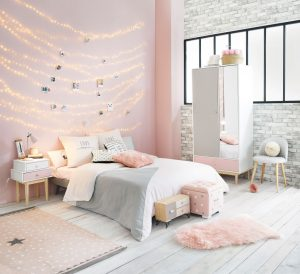 Epic decor ideas home #cutebedroomideas #teenagegirlbedroom #bedroomdecorideas