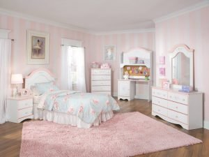 Fantastic bedroom ideas for teenage girls #cutebedroomideas #teenagegirlbedroom #bedroomdecorideas