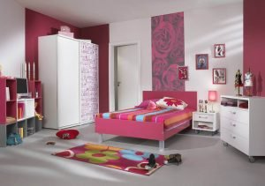 Unforgettable wall decor ideas #cutebedroomideas #teenagegirlbedroom #bedroomdecorideas