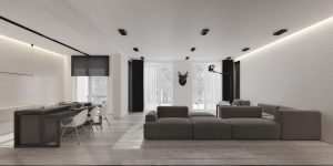 Brilliant modern minimalist furniture #minimalistinteriordesign #minimalistlivingroom #minimalistbedroom