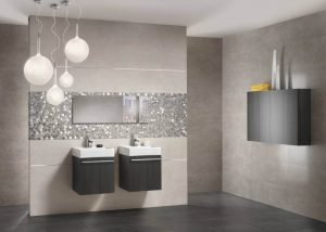 Extraordinary best tile for shower walls #bathroomtileideas #showertile #bathroomtilefloor
