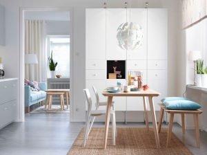 Miraculous interior living room design #minimalistinteriordesign #minimalistlivingroom #minimalistbedroom