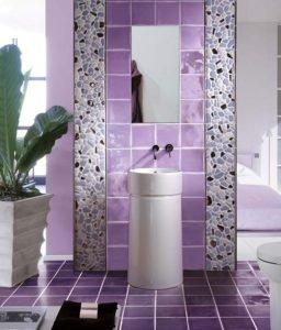 Wondrous diy shower tile #bathroomtileideas #showertile #bathroomtilefloor
