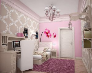 Unbelievable onestop bedroom #cutebedroomideas #teenagegirlbedroom #bedroomdecorideas