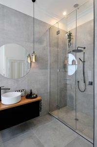 Unforgettable marble bathroom accessories #bathroomtileideas #showertile #bathroomtilefloor