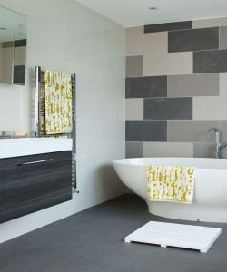 Eye-opening bathroom tile ideas home depot #bathroomtileideas #showertile #bathroomtilefloor