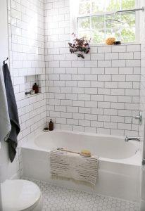 Wonderful bathroom tile ideas pictures #bathroomtileideas #showertile #bathroomtilefloor
