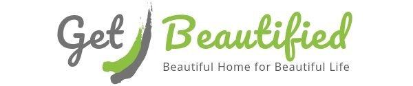 Get Beautified