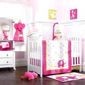 Unique baby girl nursery ideas coral #babygirlroomideas #babygirlnurseryideas #babygirlroom