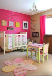 Breathtaking baby boy nursery ideas sports #babygirlroomideas #babygirlnurseryideas #babygirlroom