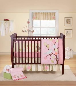 Astonishing baby girl room ideas yellow #babygirlroomideas #babygirlnurseryideas #babygirlroom