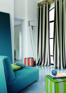 Miraculous small bedroom curtain ideas #bedroomcurtainideas #bedroomcurtaindrapes #windowtreatment