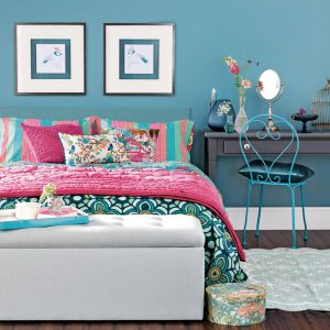 Unbelievable teenage girl bedroom ideas gray #teenagegirlbedroomideas #teengirlsroom #girlsbedroomideas