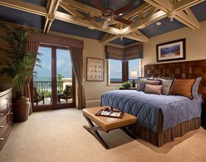 Epic attic loft storage ideas #atticbedroomideas #atticroomideas #loftbedroomideas