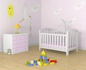 Striking baby girl room ideas disney #babygirlroomideas #babygirlnurseryideas #babygirlroom