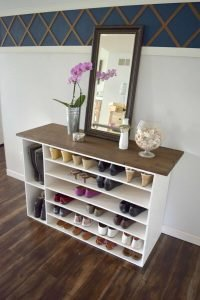 Delight shoe storage ideas front door #shoestorageideas #shoerack #shoeorganizer