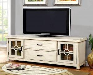 Unique diy vintage tv stand #DIYTVStand #TVStandIdeas #WoodenTVStand