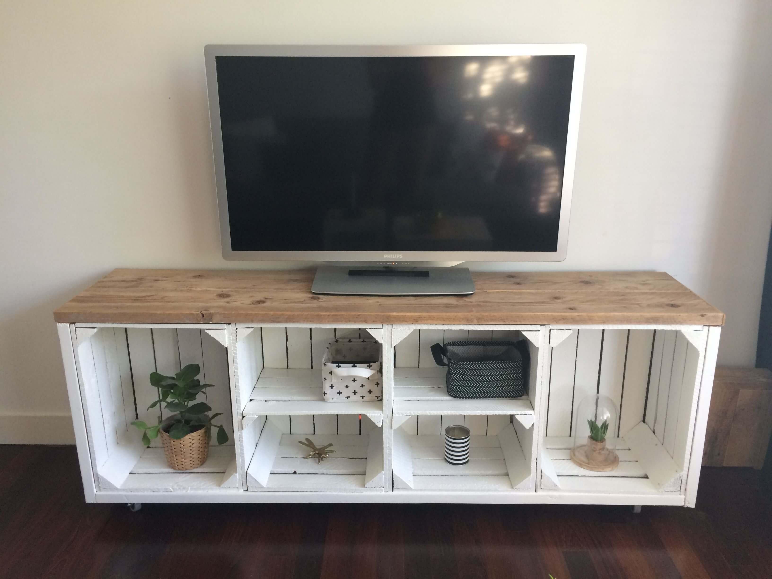 Most Expensive Tv Stand - Smartvradar.com