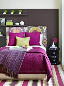 Terrific teenage girl bedroom themes ideas #teenagegirlbedroomideas #teengirlsroom #girlsbedroomideas
