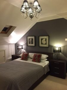 Excited attic bedroom and bathroom ideas #atticbedroomideas #atticroomideas #loftbedroomideas