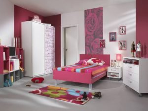 Wondrous unique teenage girl bedroom ideas #teenagegirlbedroomideas #teengirlsroom #girlsbedroomideas