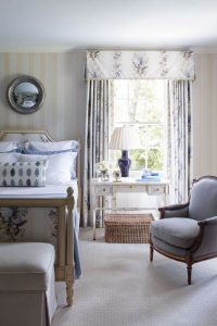 Surprising bedroom blinds and curtain ideas #bedroomcurtainideas #bedroomcurtaindrapes #windowtreatment