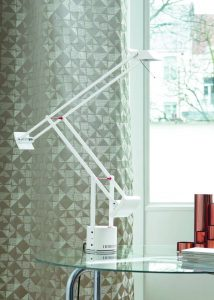 Astonishing bedroom curtain ideas pinterest #bedroomcurtainideas #bedroomcurtaindrapes #windowtreatment