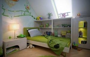 Terrific attic bedroom ideas tumblr #atticbedroomideas #atticroomideas #loftbedroomideas