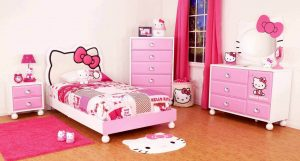 Spectacular teenage girl bedroom color scheme ideas #teenagegirlbedroomideas #teengirlsroom #girlsbedroomideas