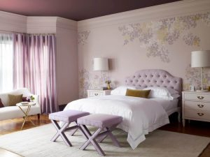 Marvelous teenage girl bedroom ideas with lights #teenagegirlbedroomideas #teengirlsroom #girlsbedroomideas
