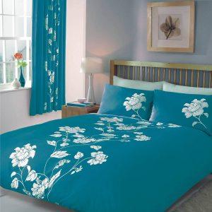 Spectacular rustic bedroom curtain ideas #bedroomcurtainideas #bedroomcurtaindrapes #windowtreatment