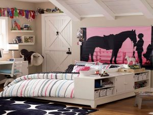 Unforgettable teenage girl bedroom ideas for cheap #teenagegirlbedroomideas #teengirlsroom #girlsbedroomideas