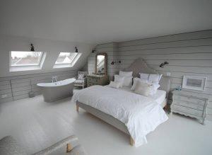 Unbeatable attic living room design ideas #atticbedroomideas #atticroomideas #loftbedroomideas