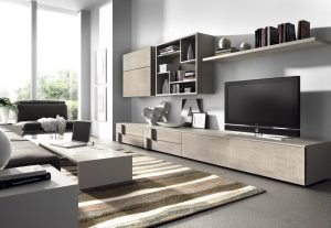 Striking diy tv stand plans #DIYTVStand #TVStandIdeas #WoodenTVStand