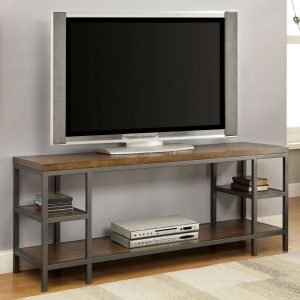 Life-changing diy tv stand ideas #DIYTVStand #TVStandIdeas #WoodenTVStand