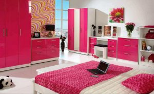 Terrific good teenage girl bedroom ideas #teenagegirlbedroomideas #teengirlsroom #girlsbedroomideas