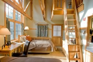 Surprising attic playroom ideas #atticbedroomideas #atticroomideas #loftbedroomideas