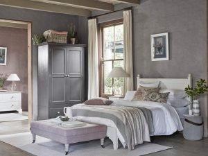 Astonishing bedroom door curtain ideas #bedroomcurtainideas #bedroomcurtaindrapes #windowtreatment