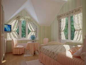 Unleash country bedroom curtain ideas #bedroomcurtainideas #bedroomcurtaindrapes #windowtreatment