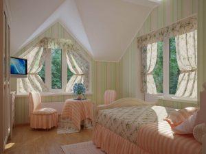 Unleash country bedroom curtain ideas #bedroomcurtainideas #bedroomcurtaindrapes #windowtreatment