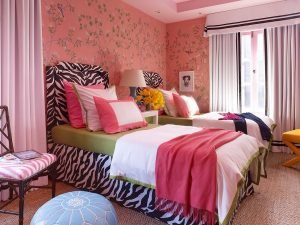 Amazing teenage girl bedroom ideas yellow #teenagegirlbedroomideas #teengirlsroom #girlsbedroomideas