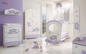 Wonderful baby girl room ideas grey #babygirlroomideas #babygirlnurseryideas #babygirlroom